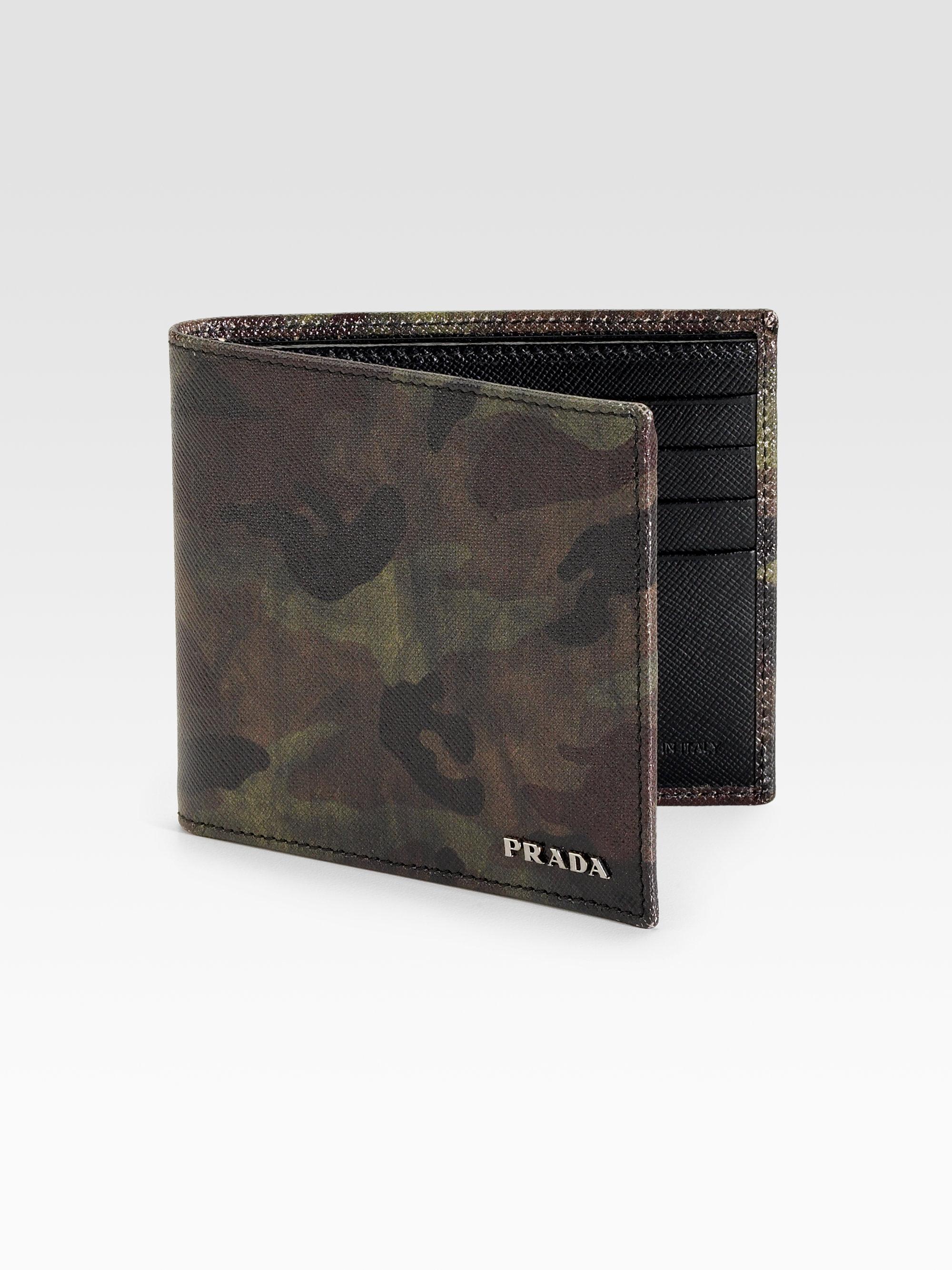 Men Wallets Replica 97