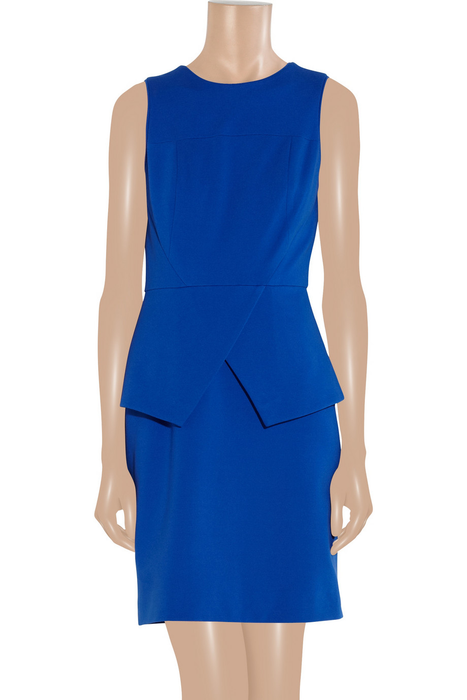 Free shipping and returns on Women's Blue Dresses at rabbetedh.ga
