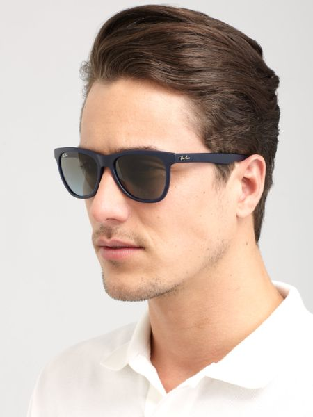 Best Ray Bans For Men