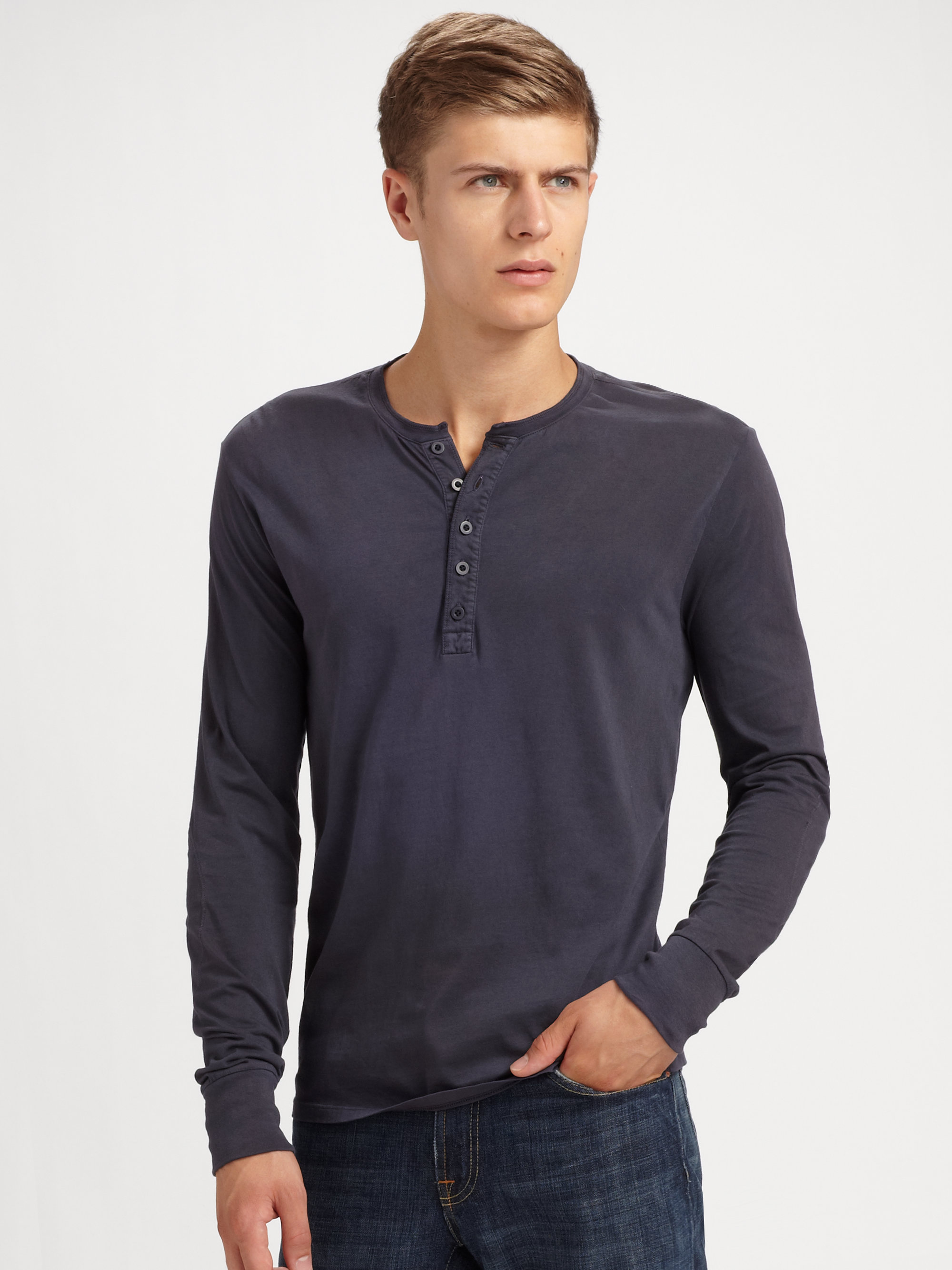 Shop for mens henley sweater online at Target. Free shipping on purchases over $35 and save 5% every day with your Target REDcard.