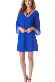 Dolce Vita Binky Dress - Lyst
