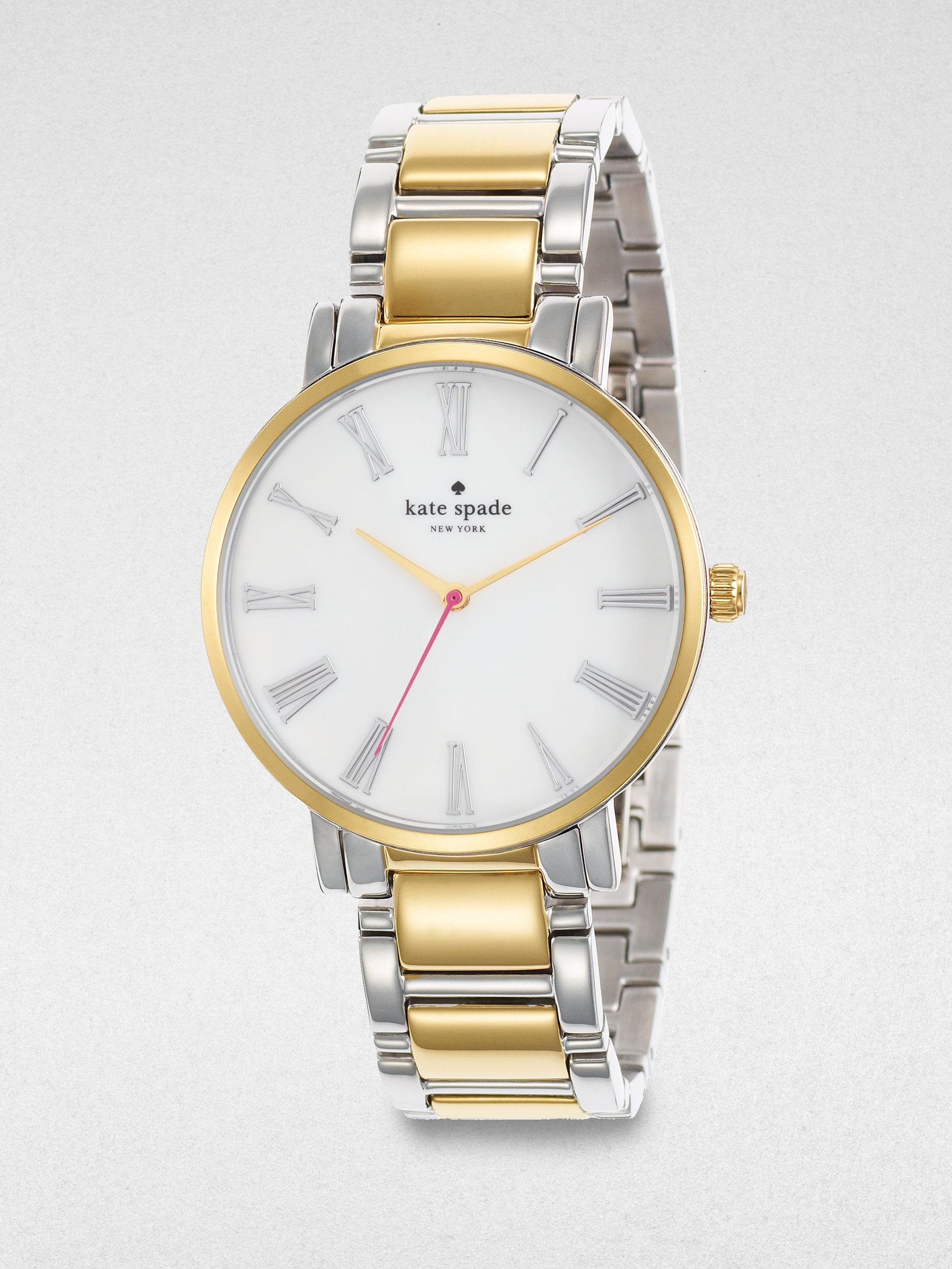 steel stainless gold vivienne rose watch ladies westwood silver product watches portobello