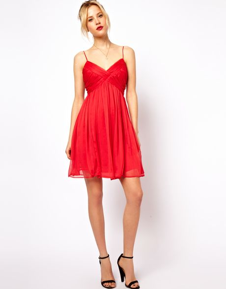Mango Prom Dresses - Boutique Prom Dresses