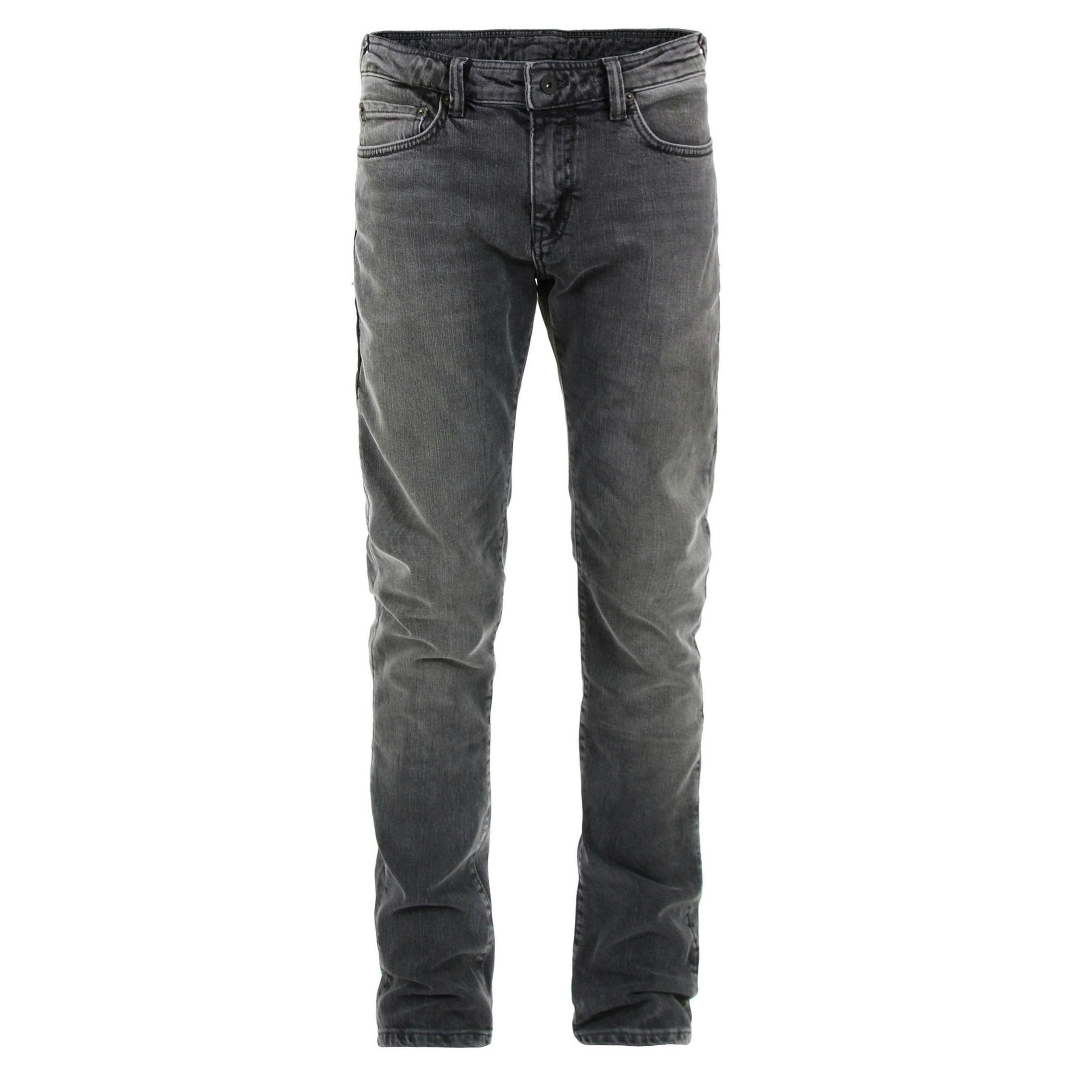 Skinny jeans - Grey Natural Selection Free Shipping Very Cheap Sale Sast Free Shipping Sneakernews Discount New Styles Explore Sale Online 7JW4mg