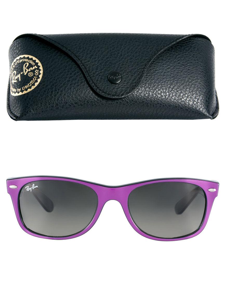 Gallery. Men\u0026#39;s Wayfarer Sunglasses