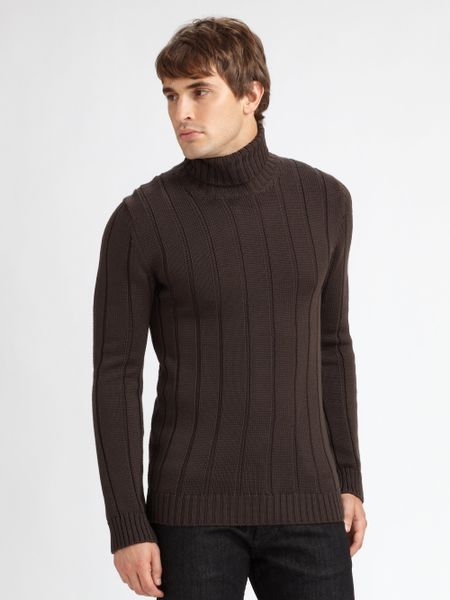 Baby, it's cold outside! Cozy up in luxury designer sweaters by Rag & Bone, ATM Anthony Thomas Melillo, Barneys New York and more at bestkapper.tk