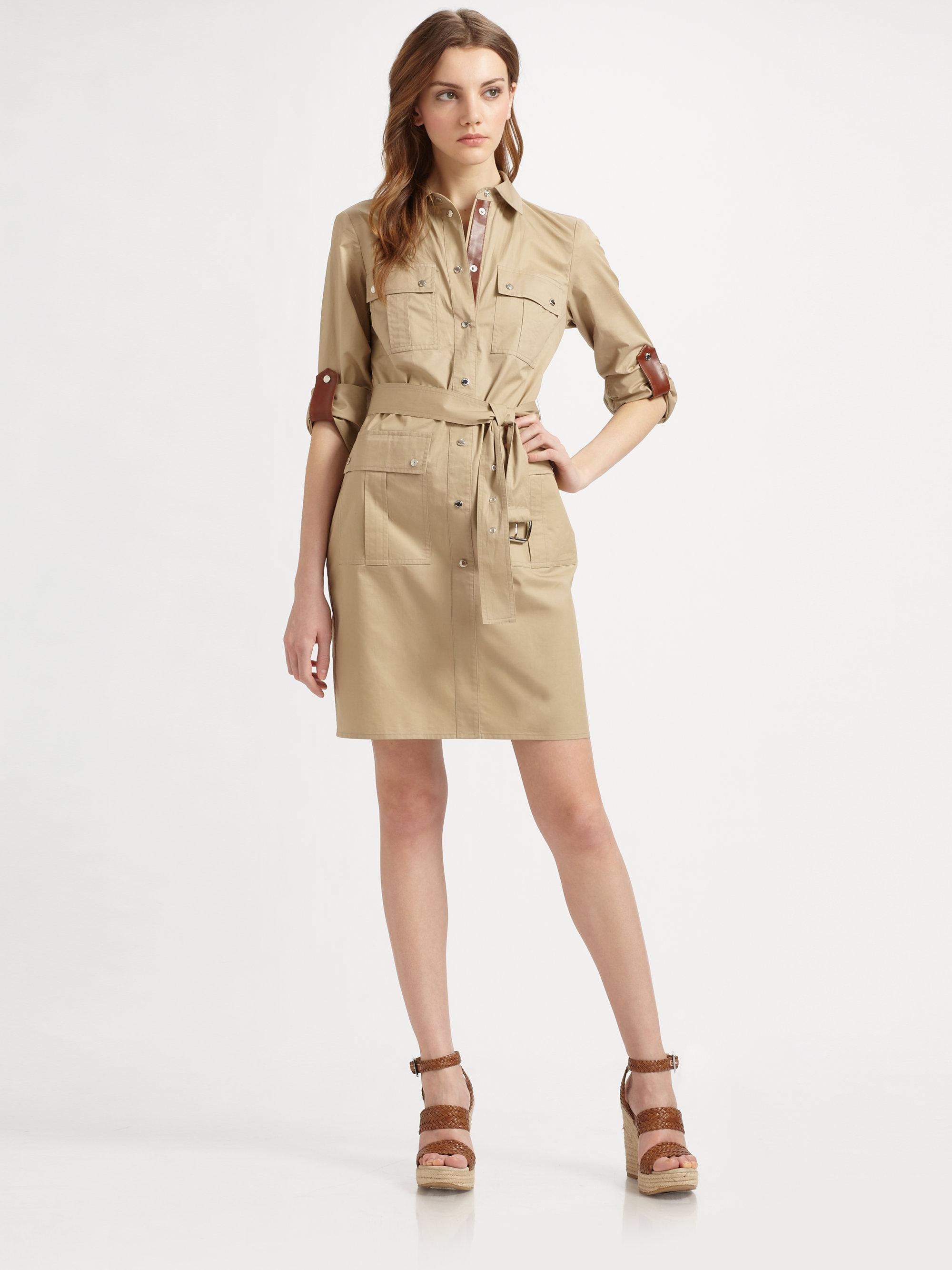 Women S Safari Clothing In Us