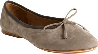 Rag & Bone Windsor Flat - Lyst