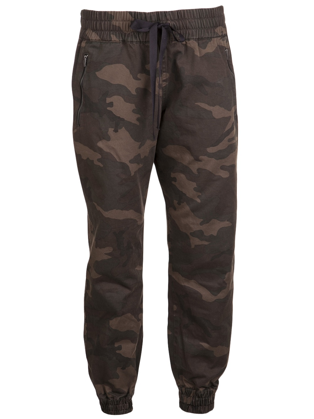 Cool Camo Leg Sweatpants For Men Streetmen Jogger Pants Men Joggers Women