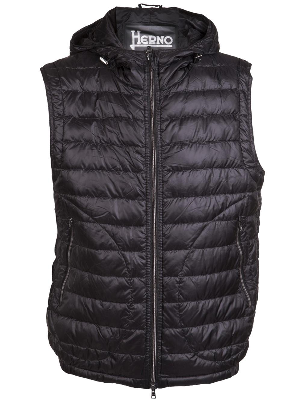 Find great deals on eBay for mens black hooded vest. Shop with confidence.