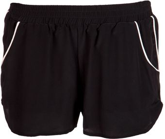 Sam & Lavi Stina Shorts - Lyst