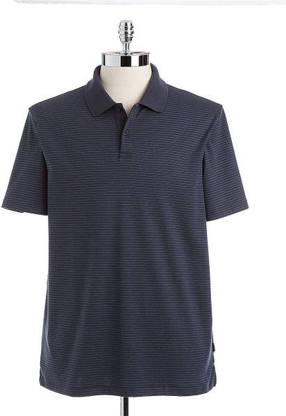 calvin klein shirts india