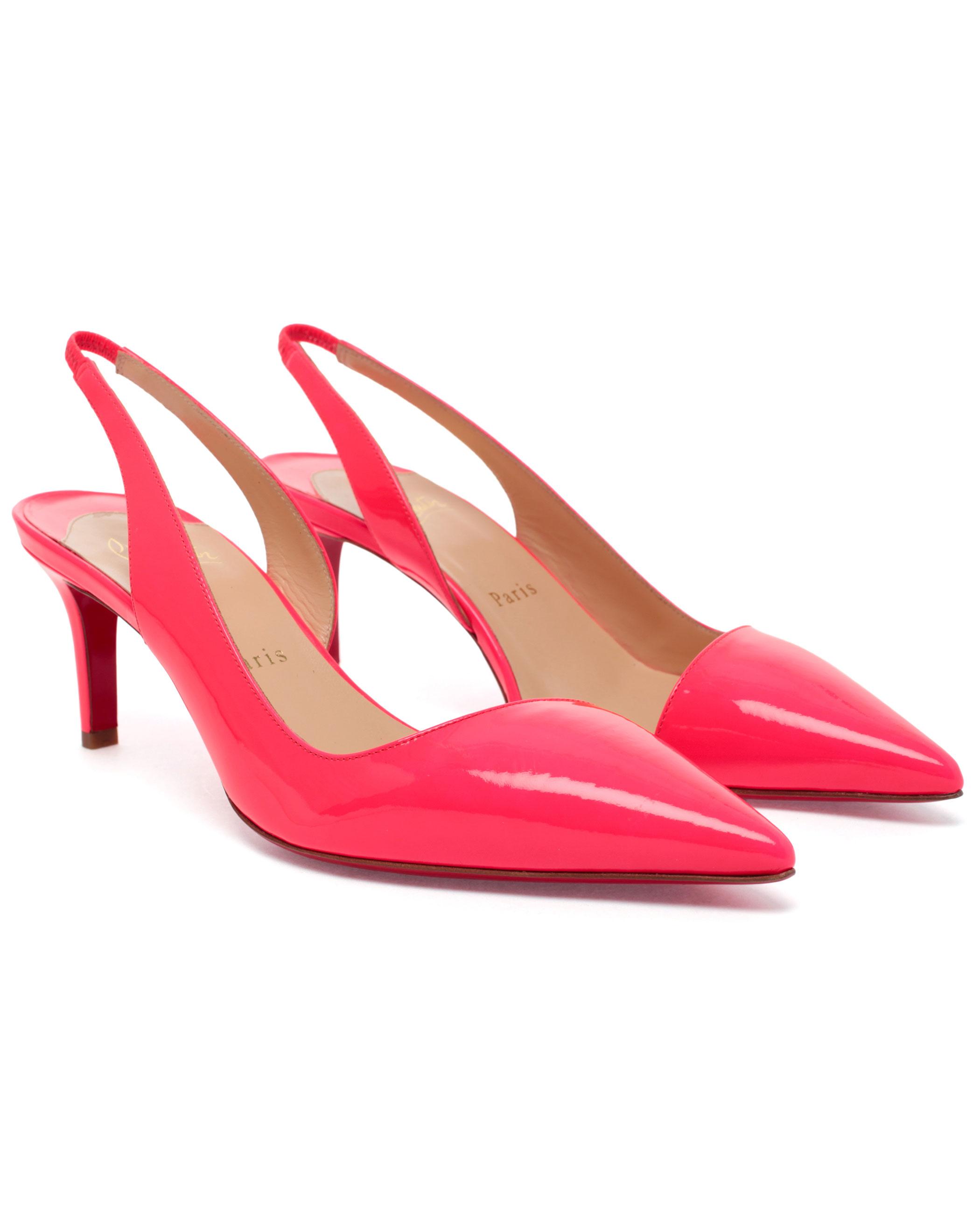 christian-louboutin-miss-penniman-patent-leather-pumps-product-1-8315372-969665255.jpeg