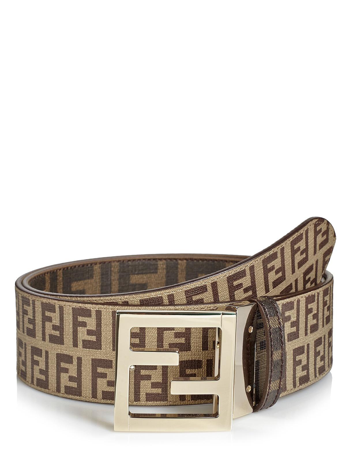 pin fendi college belt handbags australia boutique on