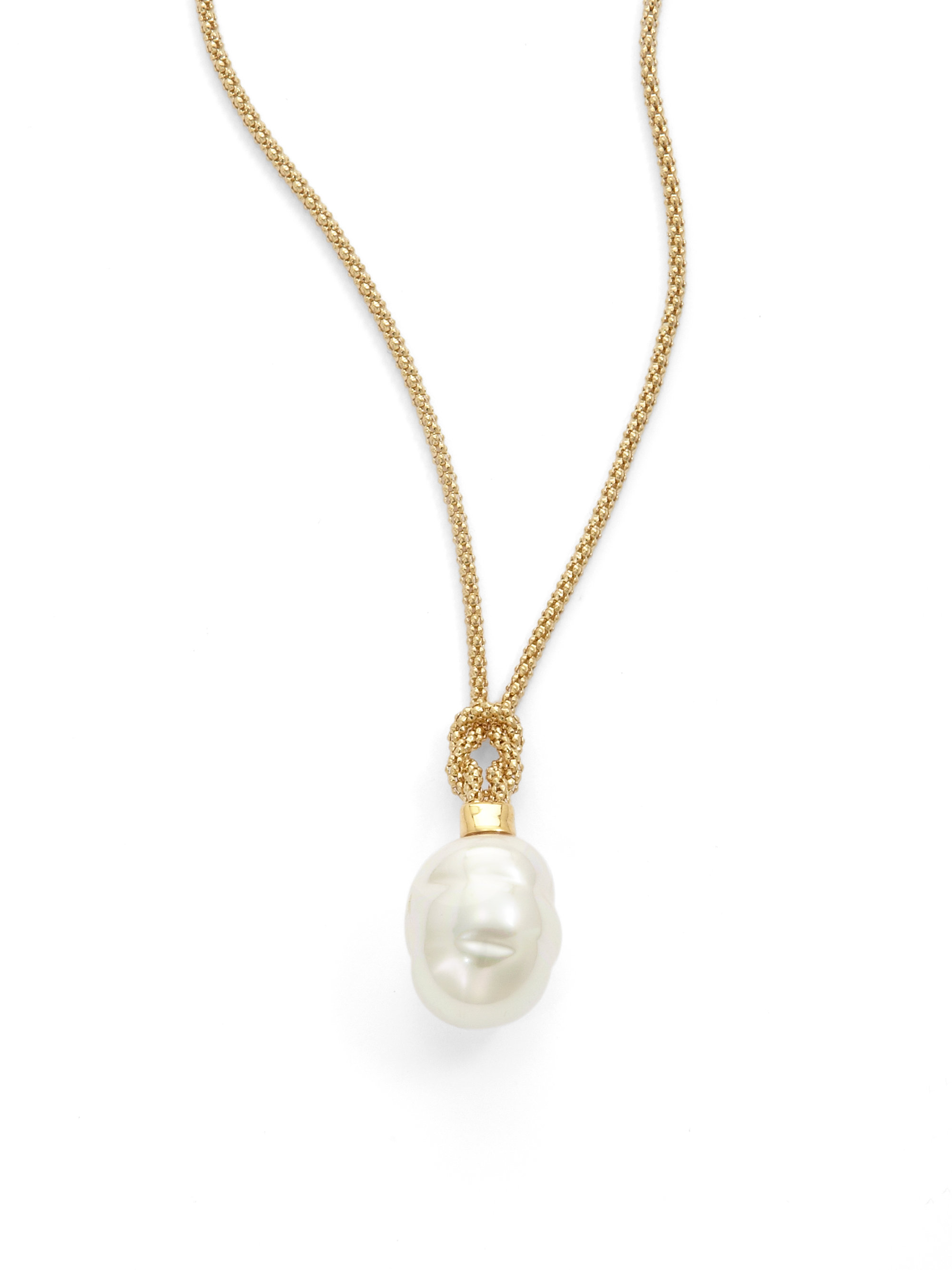in pendant with and sdp pearl liu rose product single flower gold a fei vermeil snowdrop