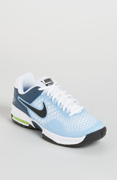 Cheap Nike Air Max 2016 : Athletic Shoes Outlet Global: Cheap Nike, Adidas, New
