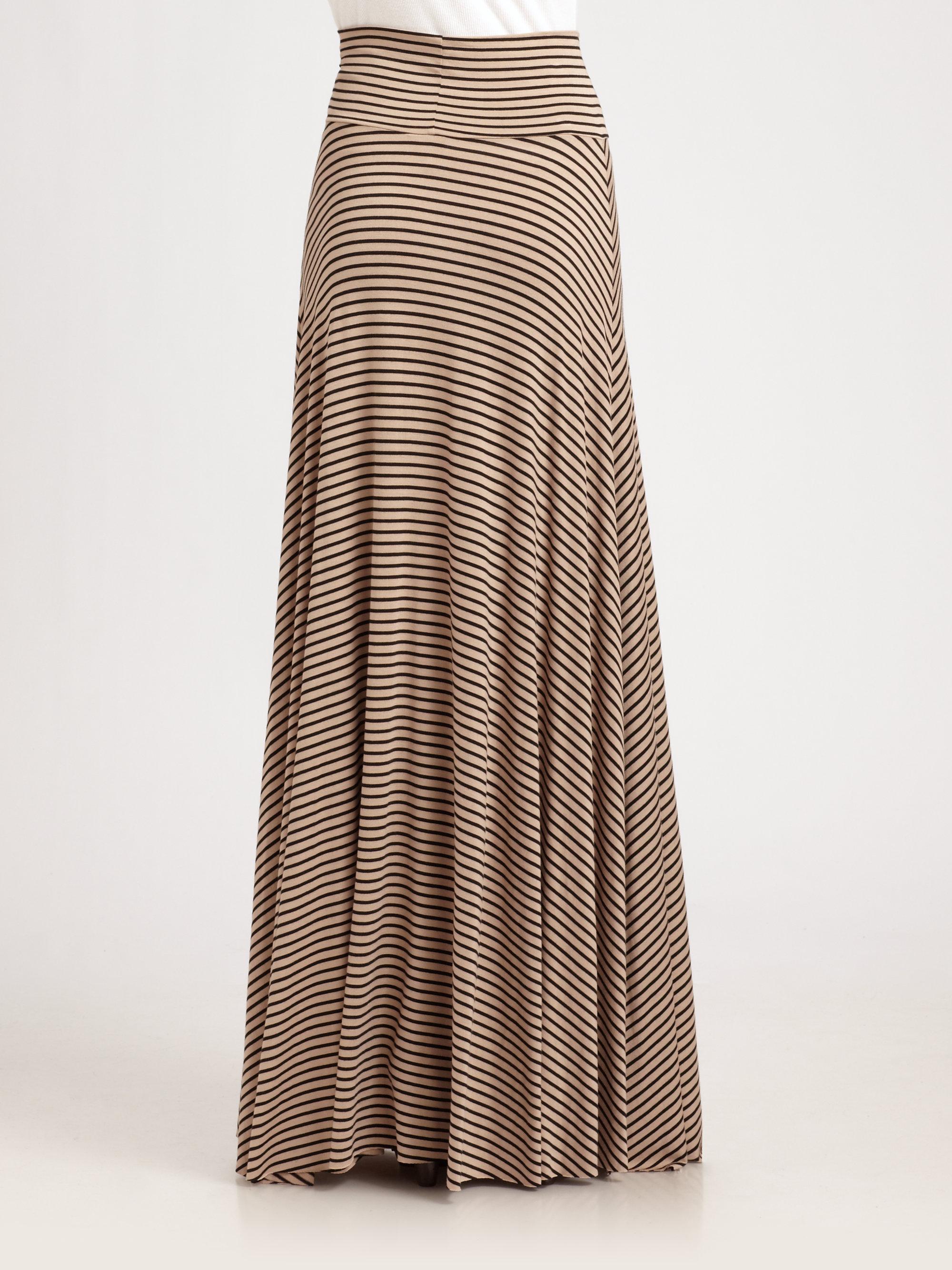 f769b4ebdbb Rachel Pally Maxi Skirt - Image Skirt and Slipper Imagepv.co