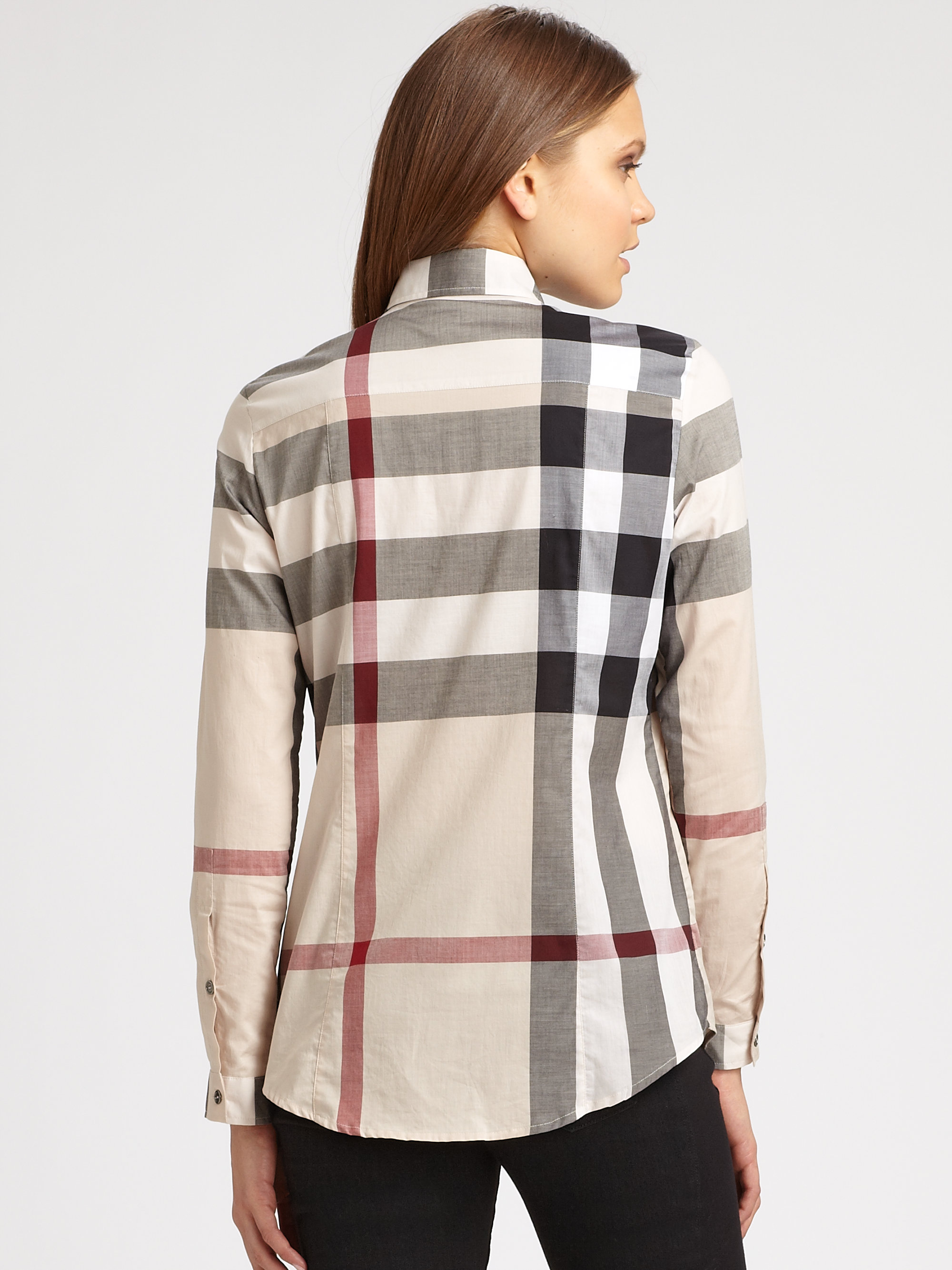 burberry jacket outlet x344  burberry blouse burberry blouse