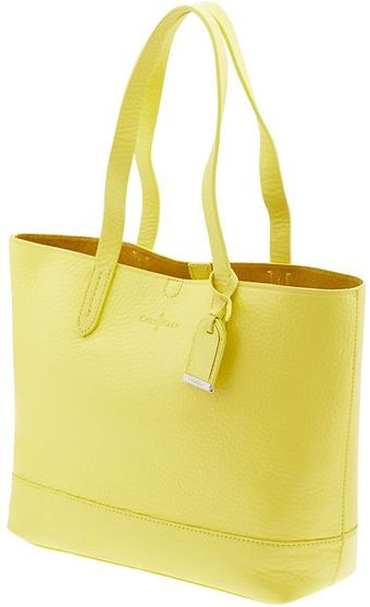 Cole Haan Haven Small Tote - Lyst