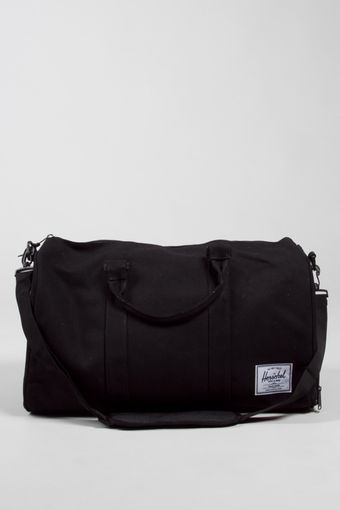 Herschel Supply Co. Novel Duffle Bag - Lyst