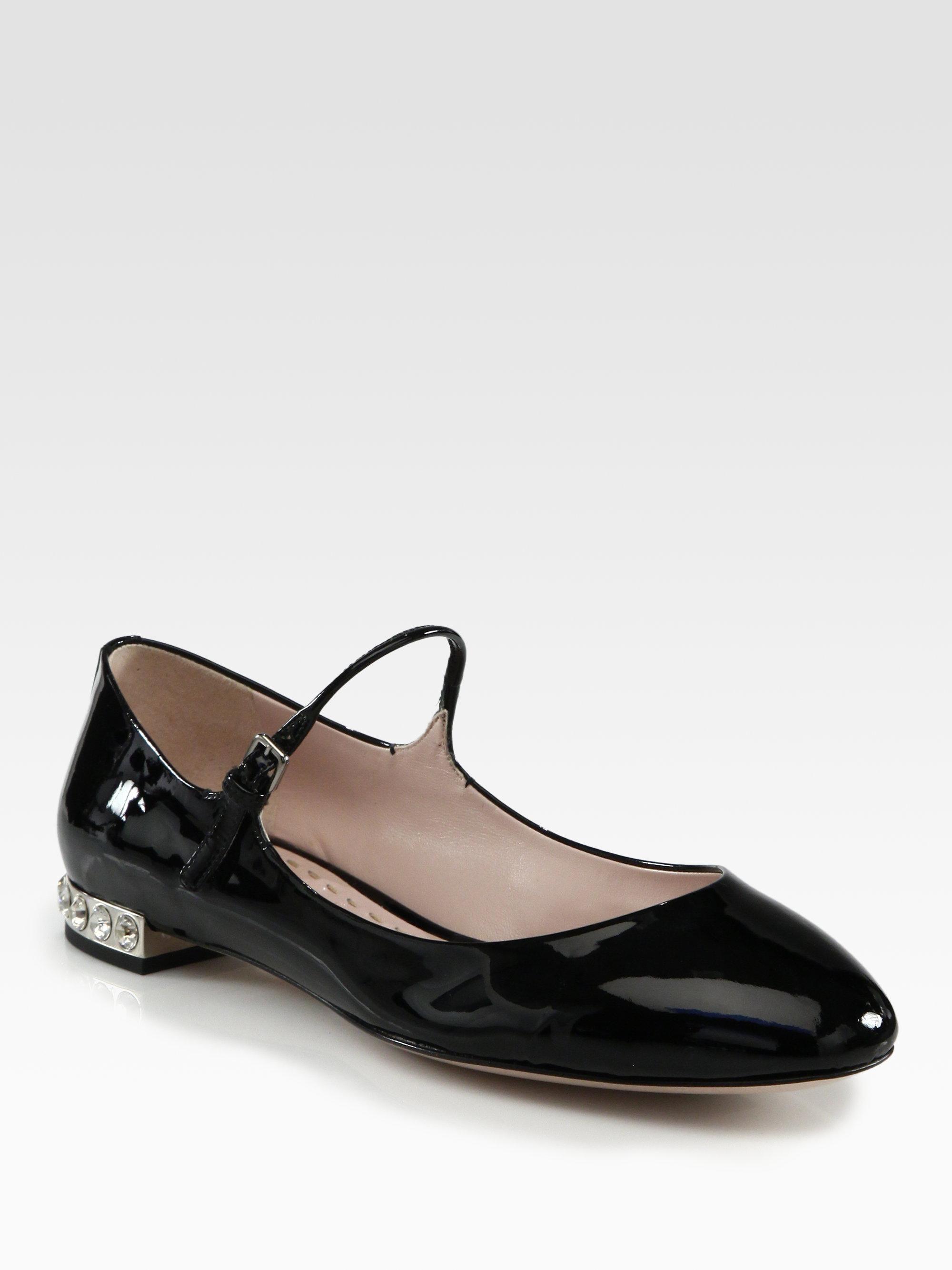 Women S Shoes Flat Heel Mary Jane Sandals