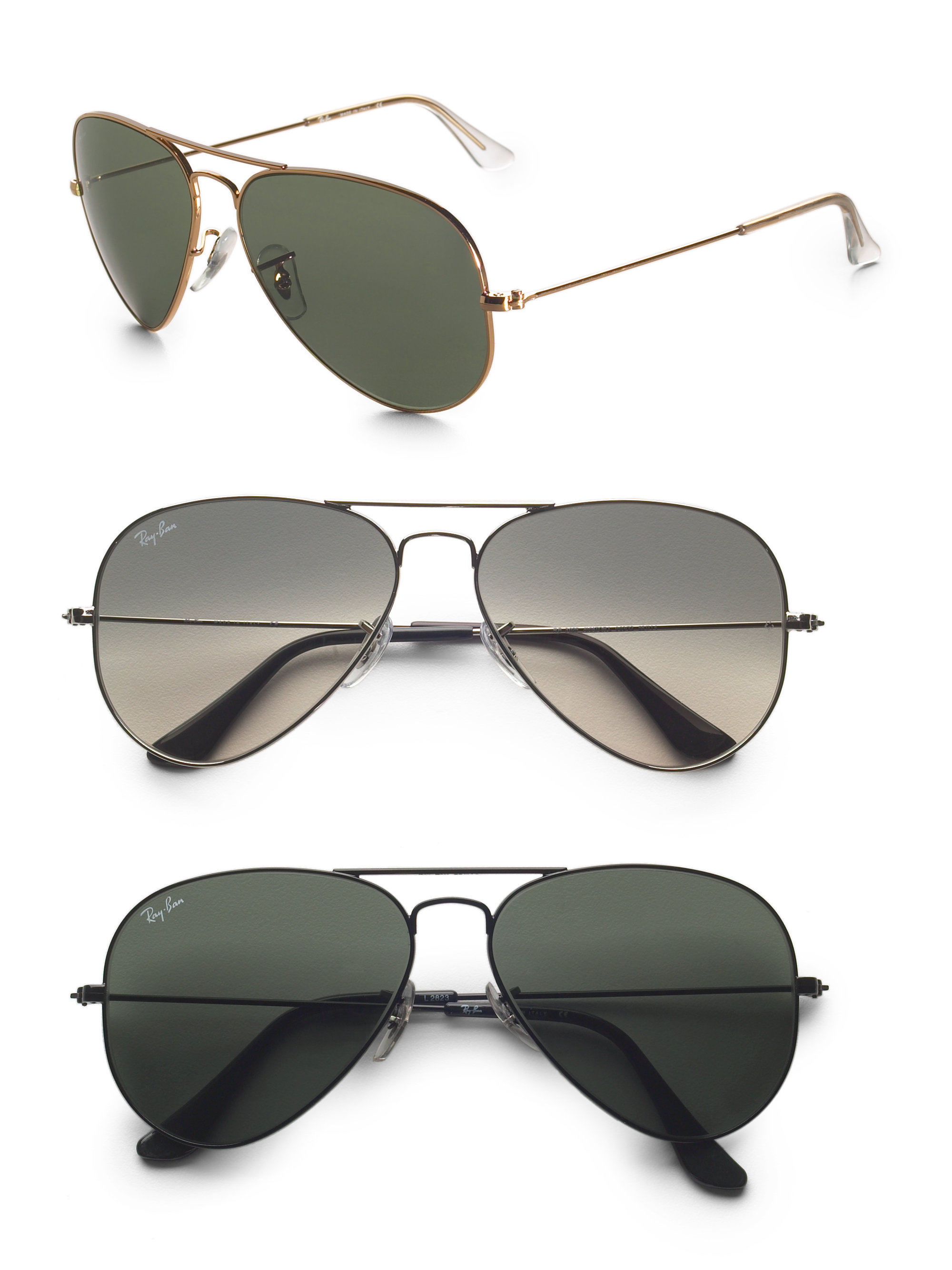 original aviator glasses  original ray ban sunglasses images