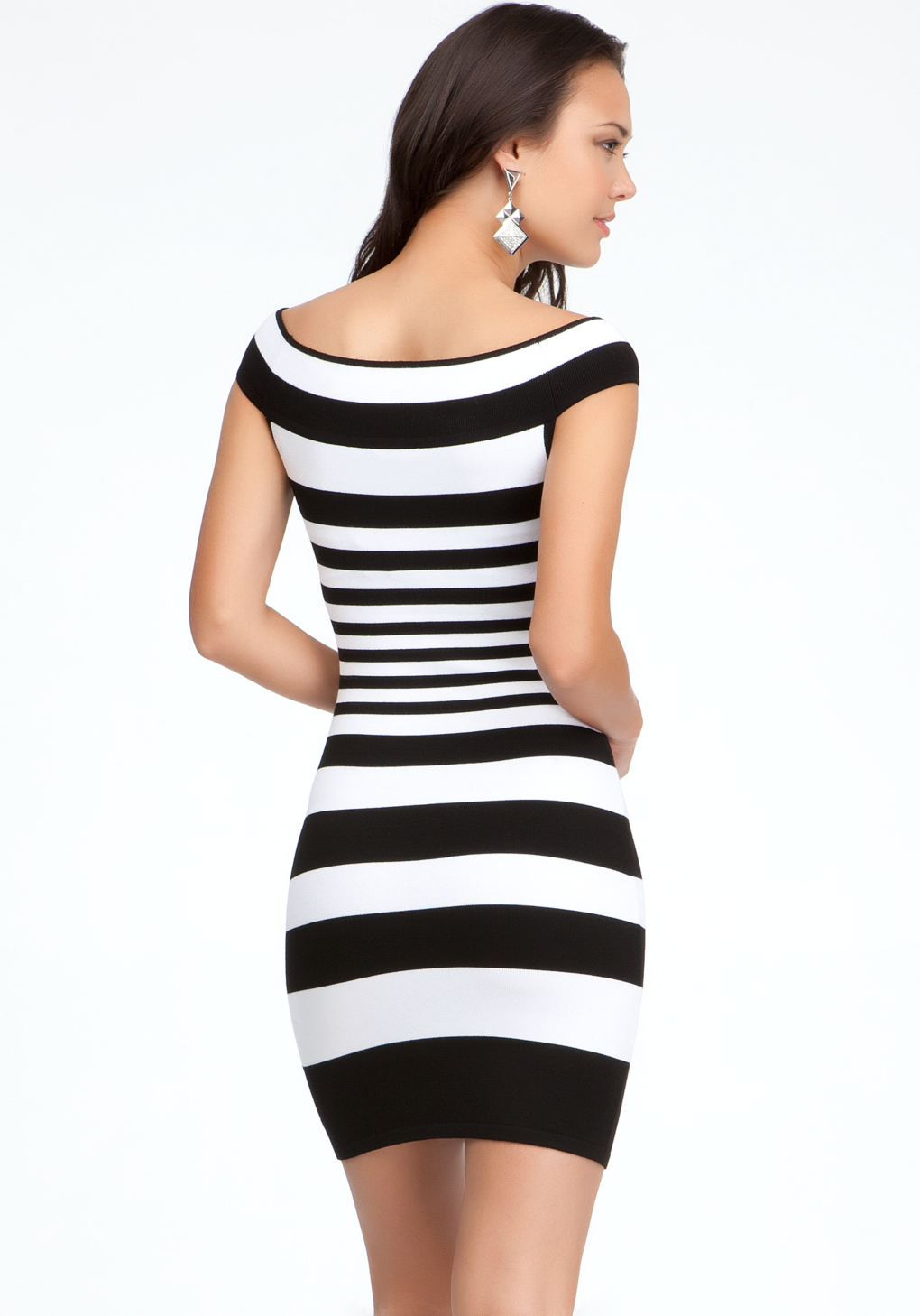 The dress express - Womens Formal Casual Dresses At Target Au