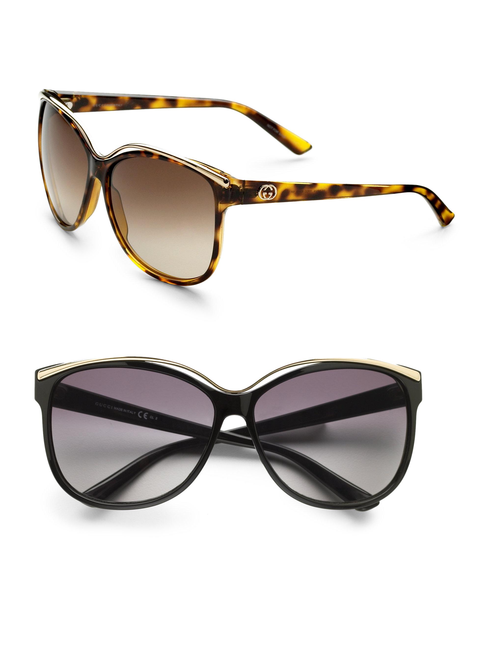 eb3446e50d Prada Sunglasses
