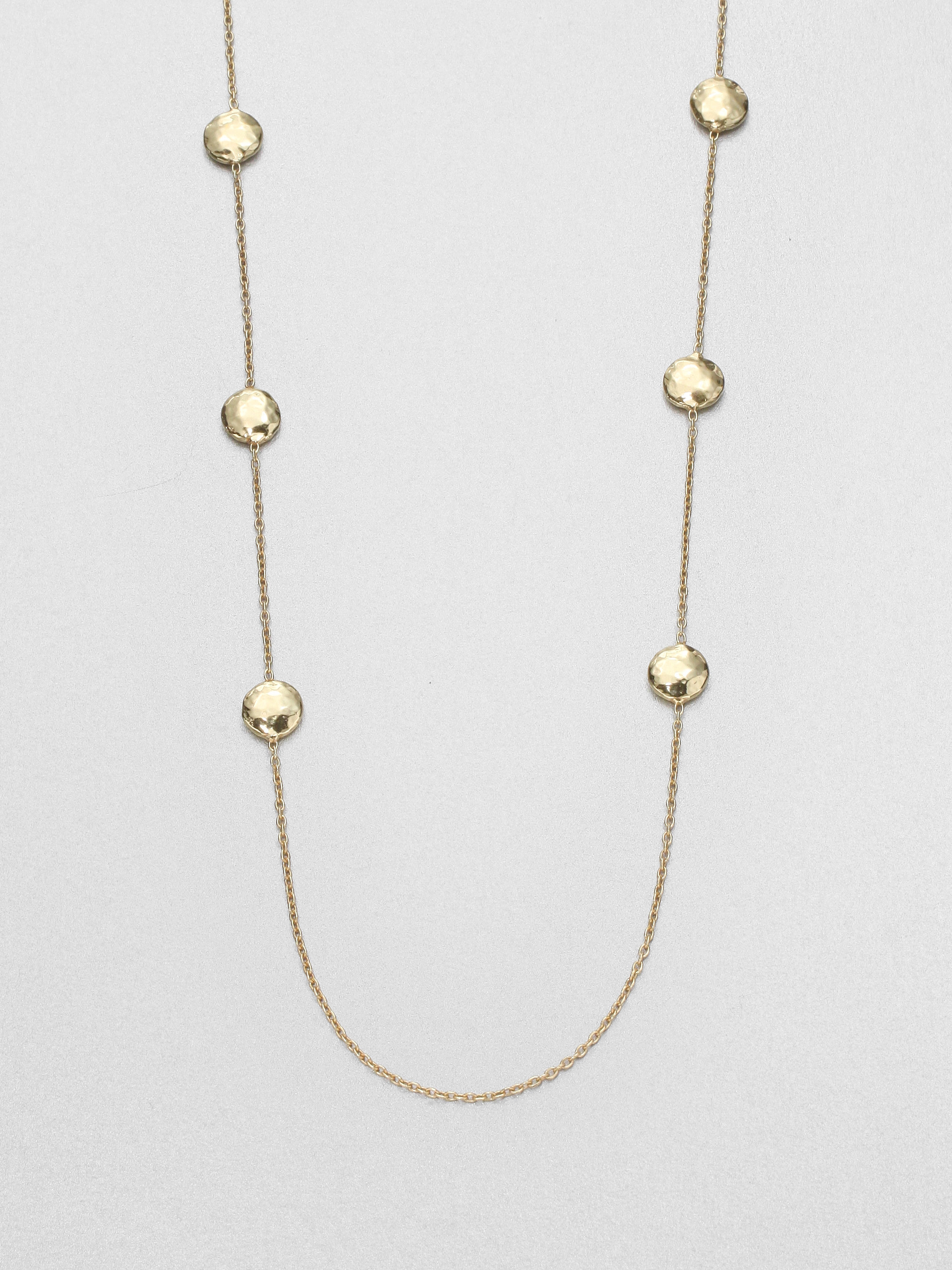 David Yurman Crossover Pendant With Gold On Chain Silveryellow Gold 1 besides  additionally Jenny Packham Jewel Bracelet Silver together with Anna Hibiscus 2 likewise Baguette Cluster Necklace Gunmetal. on cross purses and wallets