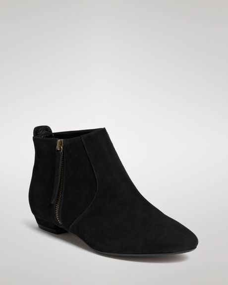Free shipping on women's booties at taradsod.tk Shop all types of ankle boots, chelsea boots, and short boots for women from the best brands including Steve Madden, Sam Edelman, Vince Camuto and more. Totally free shipping & returns.
