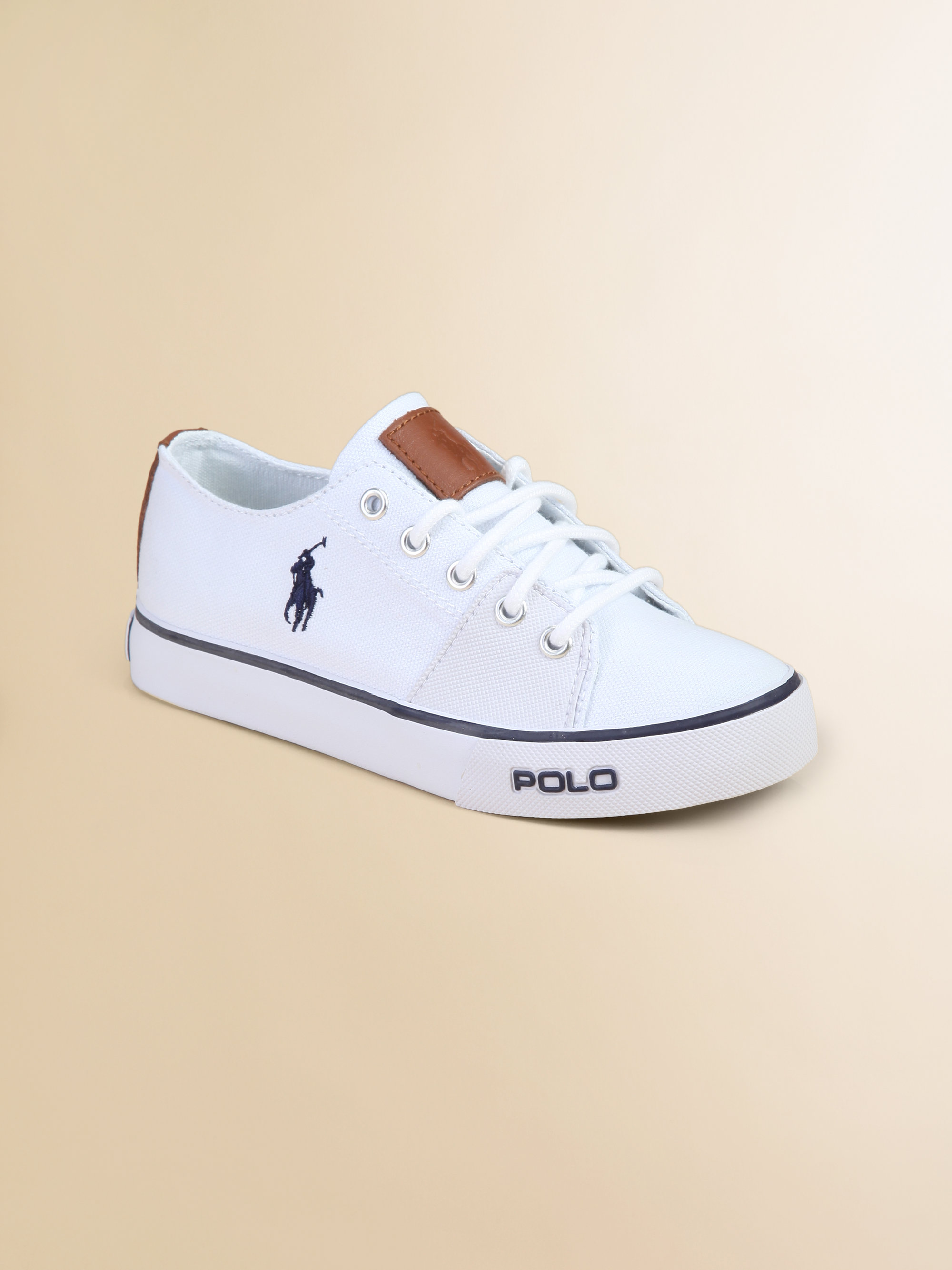 Find great deals on eBay for kids white canvas shoes. Shop with confidence.