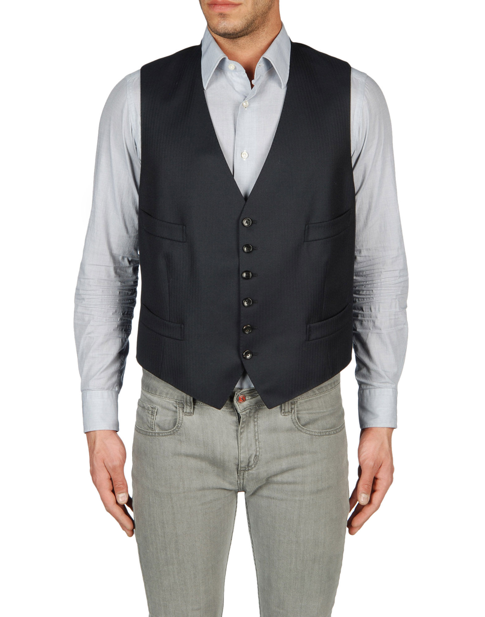 Shop for cheap casual waistcoat, slim fit mens vest online, including wool waist coat, black waistcoat for men at best price from megasmm.gq