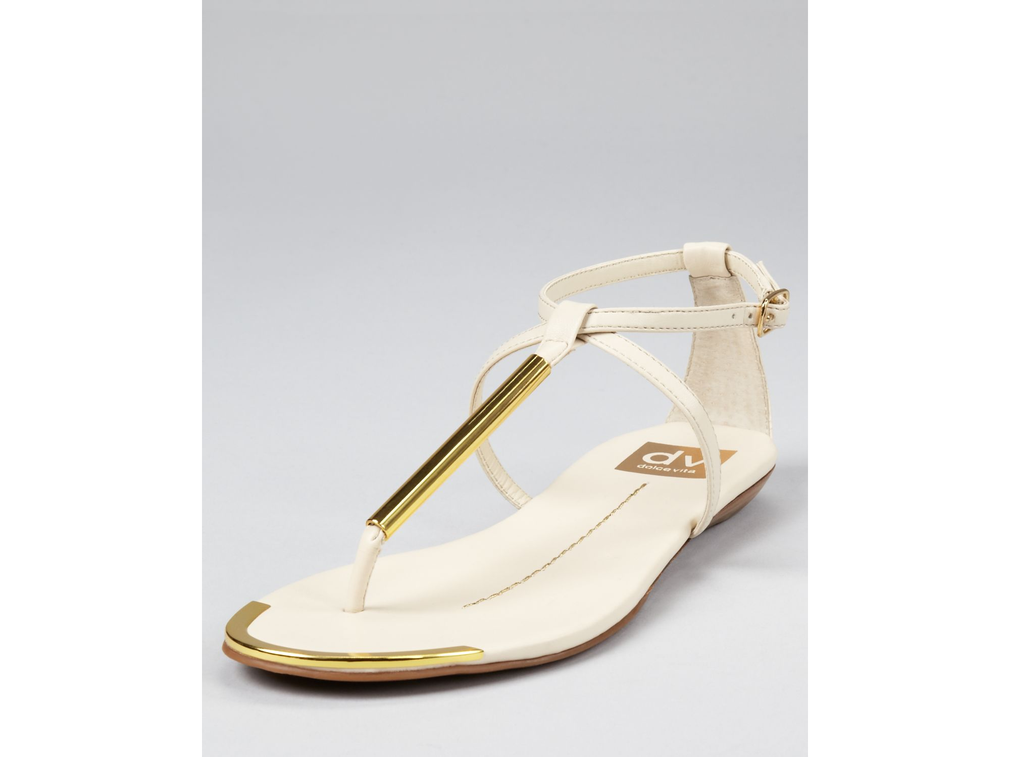 b5ec99eb7ece Gallery. Previously sold at  Bloomingdale s · Women s Dolce Vita Archer ...