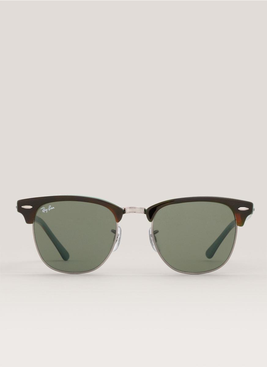 ray ban glasses tortoise shell