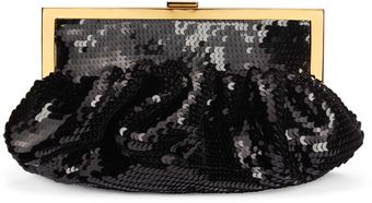 Roger Vivier A Night Of Love Mini Clutch - Lyst