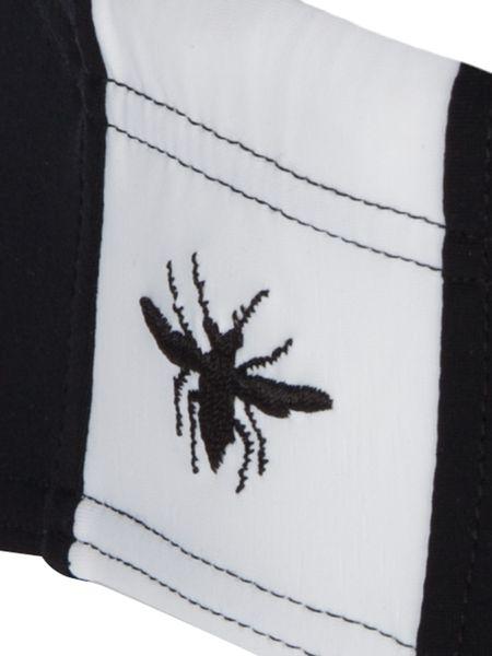 логотип диор: