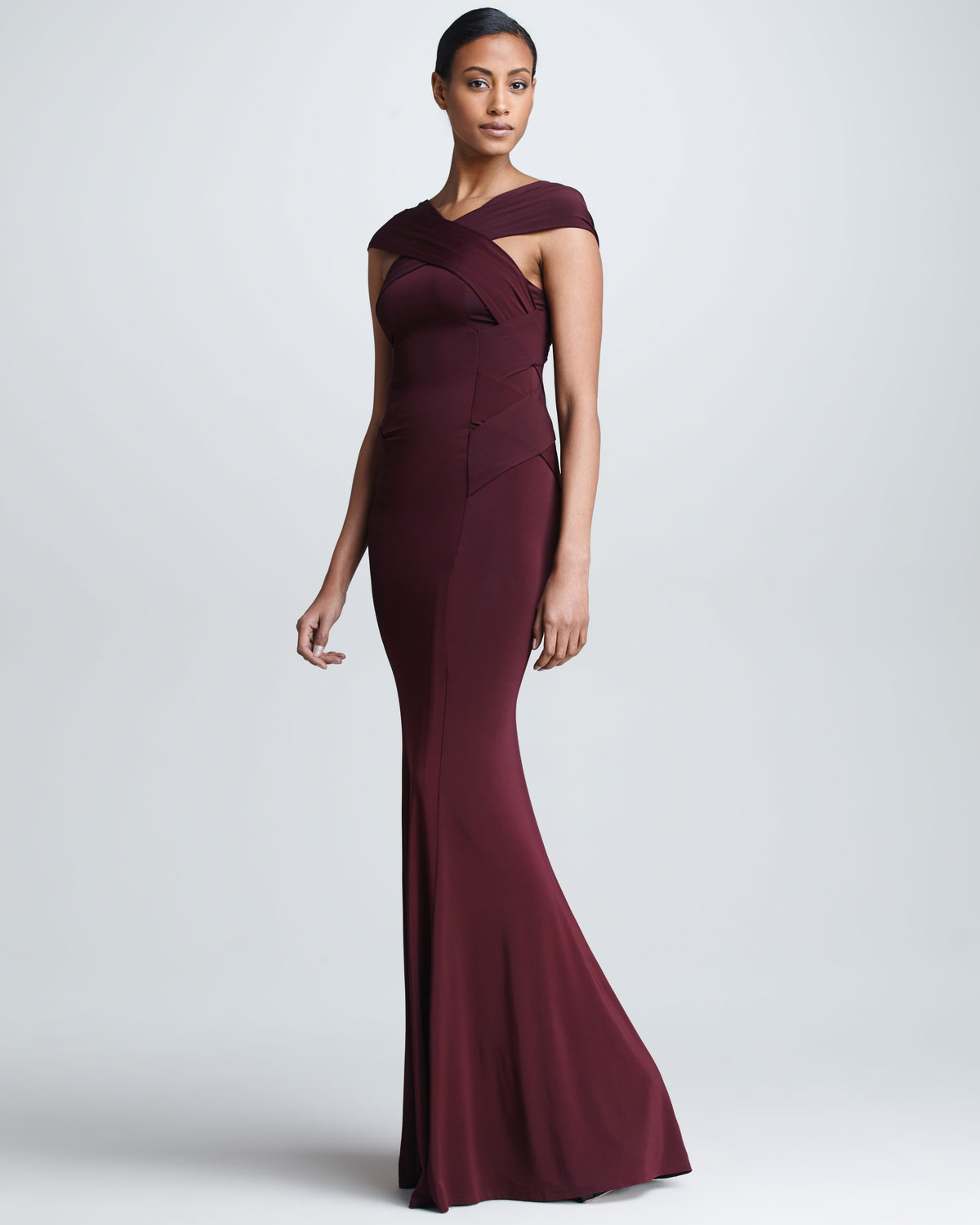 Neiman marcus evening gowns collection fashion dresses neiman marcus evening gowns collection junglespirit Gallery