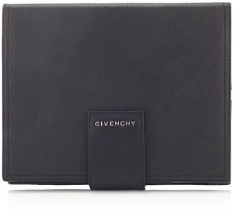 Givenchy Antigona Ipad Case - Lyst
