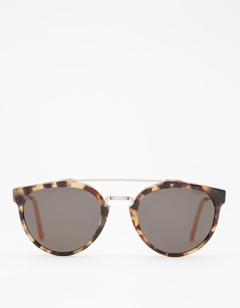 Super Giaguaro Brown Puma - Lyst