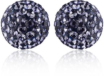 Swarovski Pop Earrings - Lyst