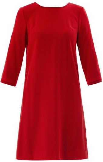 Goat Lola Shift Dress - Lyst