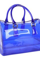Furla Candy Bag - Lyst