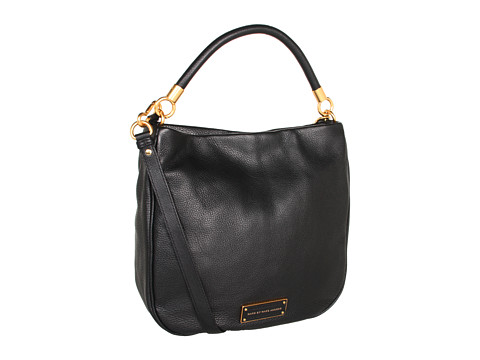 87b6ee8968ab Gallery. Previously sold at  Zappos Luxury · Women s Marc Jacobs Too Hot To  Handle ...