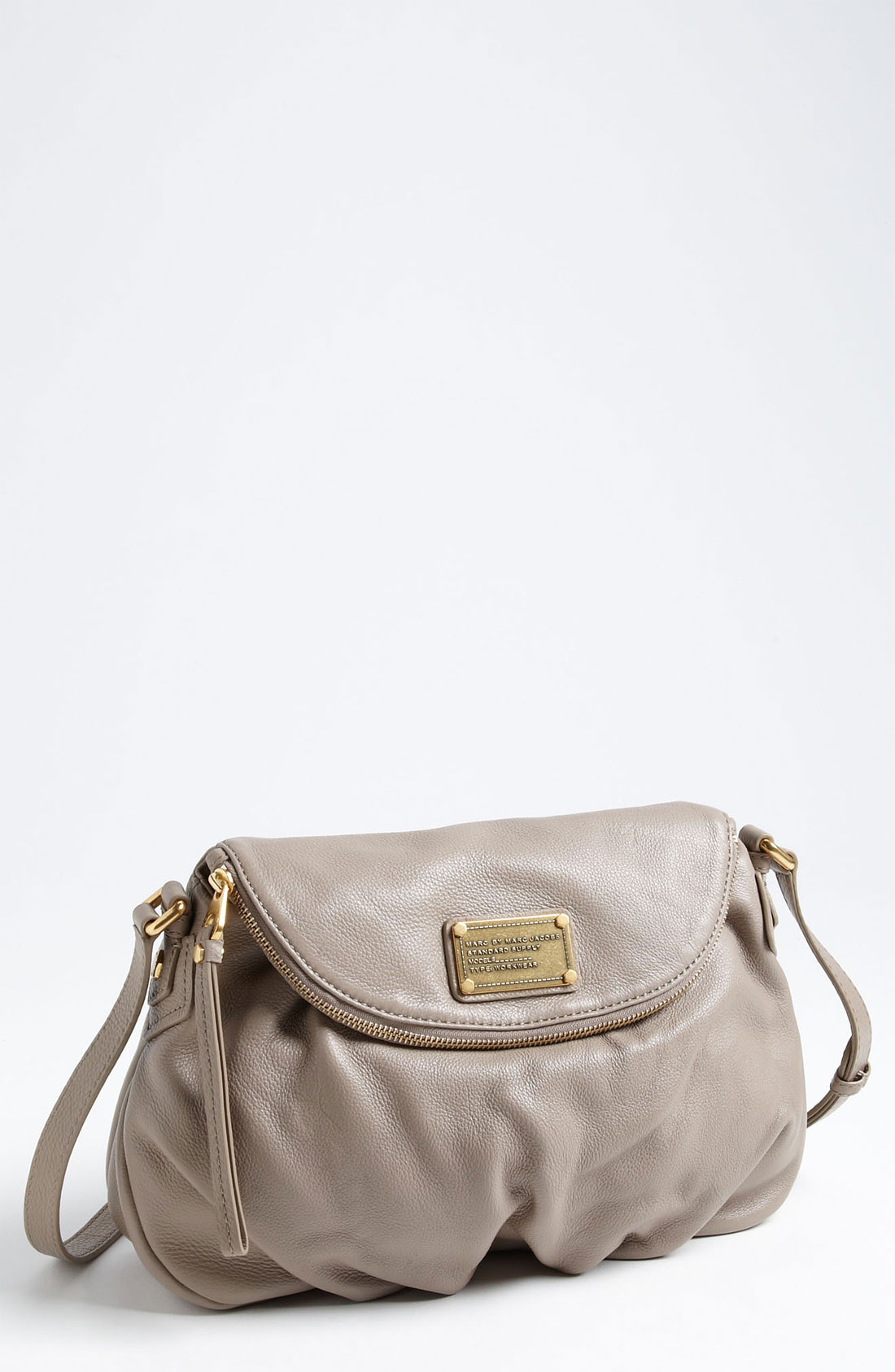 Marc Jacobs Natasha Crossbody Handbags