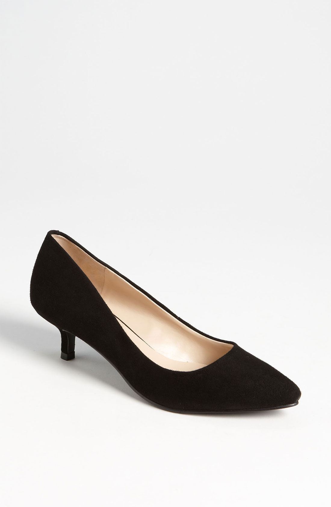 Buy Pumps at Macy's and get FREE SHIPPING with $99 purchase! Great selection of nude pumps, black, red and white pumps of all styles from popular brands.