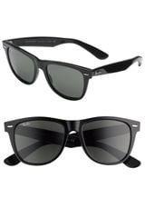 Ray-Ban Classic Wayfarer 54mm Sunglasses - Lyst
