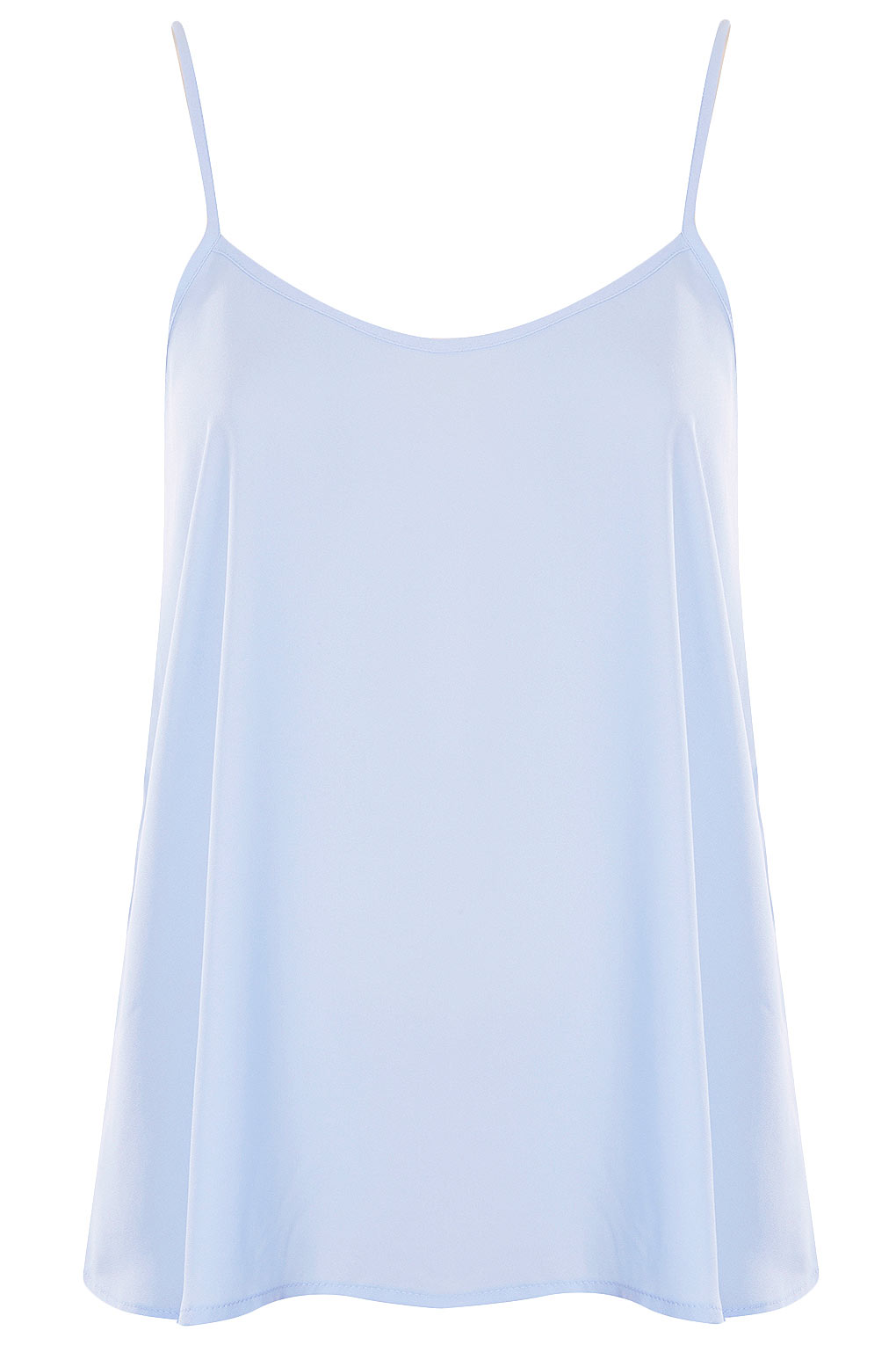 Find great deals on eBay for light blue cami. Shop with confidence.