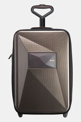 Tumi Dror International Expandable Carryon - Lyst