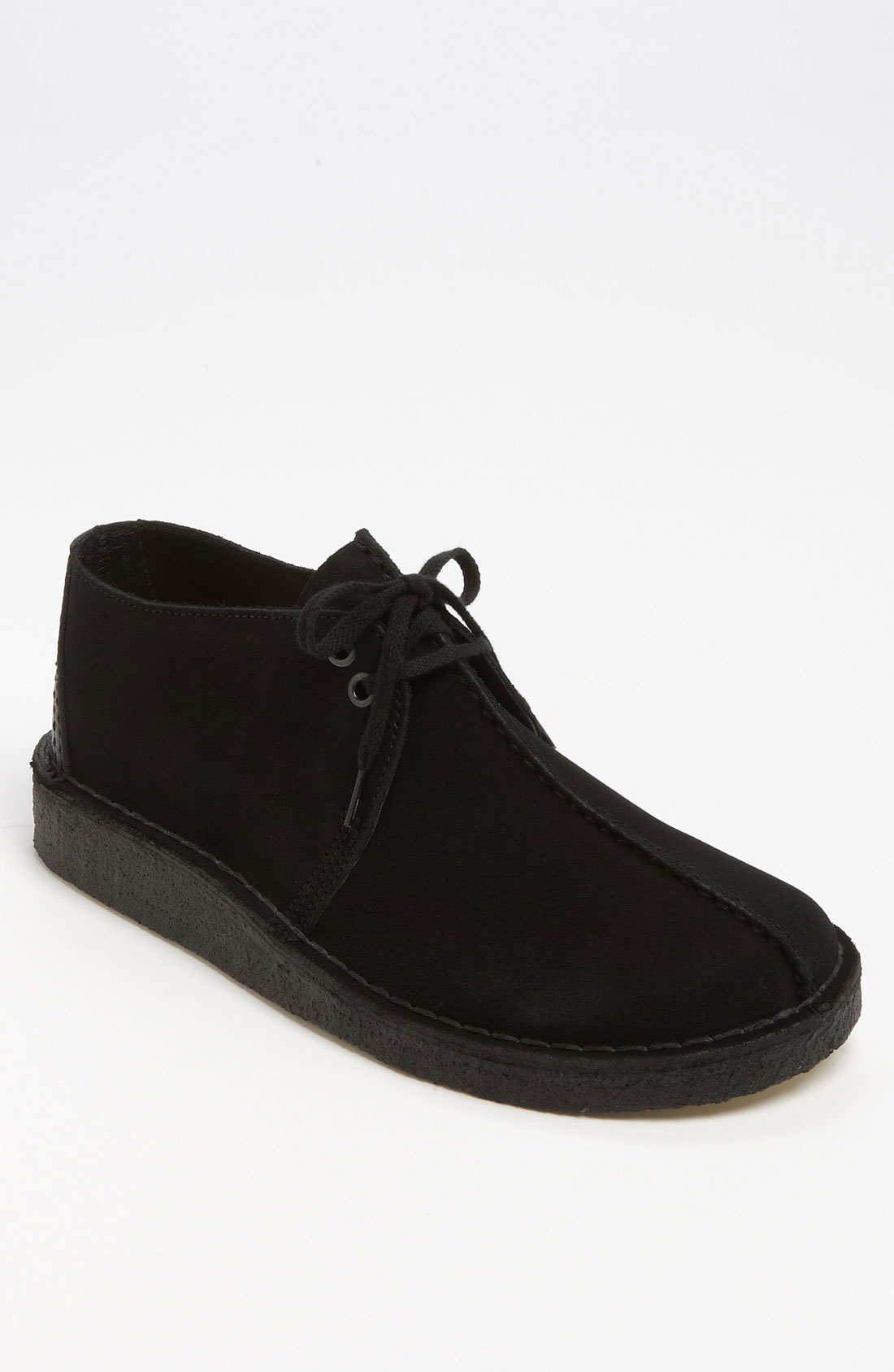 black single men in clarks Classic, elegant and casual meet the super versatile clarks uneasley twin men's slip on with a super laid back design these shoes can transition from work to play in an.