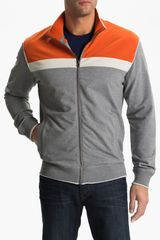Cutter & Buck Broadmoor Full Zip Jacket - Lyst